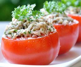pomodori-ripieni-tonno