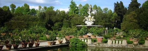 giardino-di-boboli