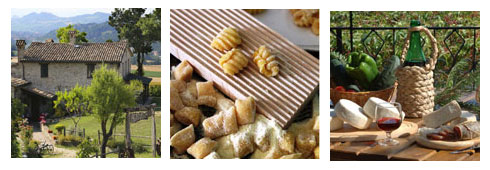 cucina-agriturismi-italia