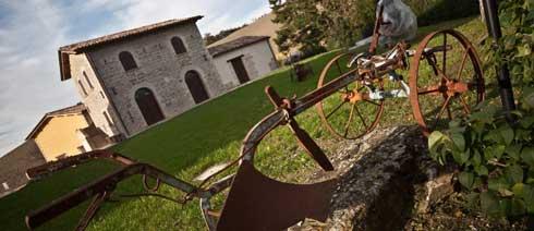 Umbria_itinerario_gusto_enogastronomia