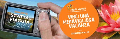 header_agriturismi_concorsoit_sm