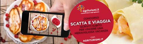 header_agriturismi_concorsoit-small