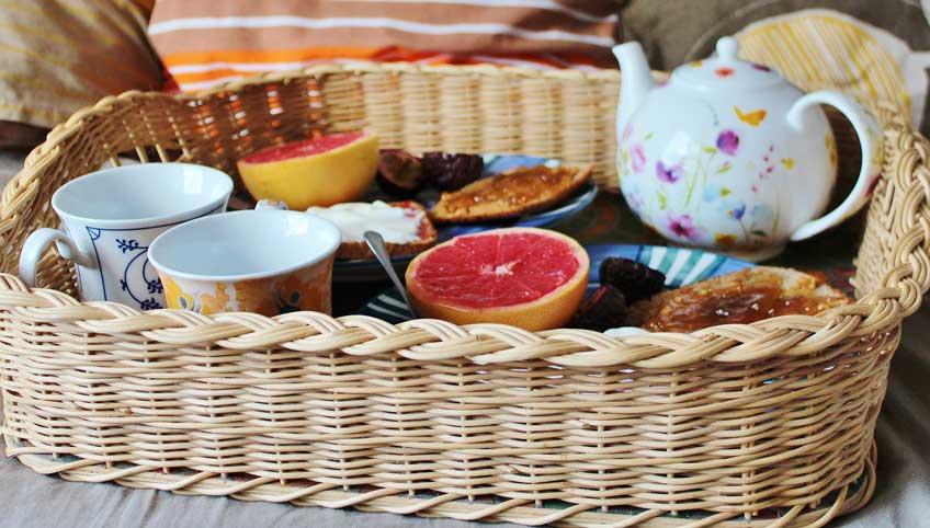 breakfast-720548_1280pixabay