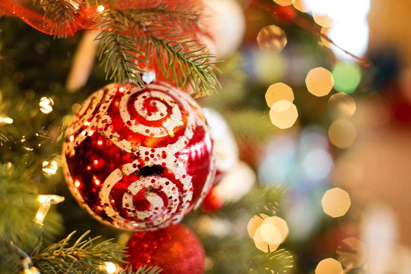 christmas-ornament-1042545_1280pixabay