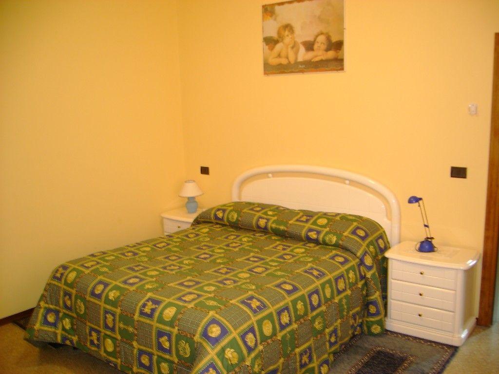 bed and breakfast la casetta notaresco abruzzen. Black Bedroom Furniture Sets. Home Design Ideas