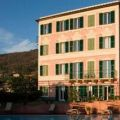 Bed And Breakfast Villa Rosmarino