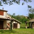 Country House Il Salino