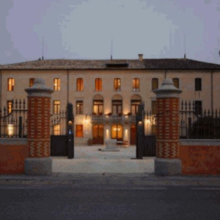 Villa Maria Farra Di Soligo