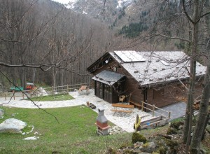 image of Alagna