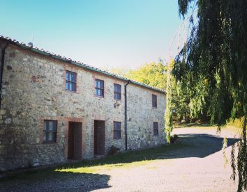 offers found la boscaglia