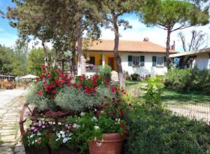 image of La Casina