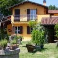 Bed And Breakfast Pian Del Pigro