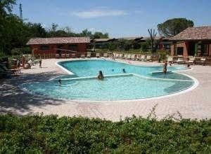 https://www.agriturismi.it/img/strutture/10267/piscina_20150212102852.jpg