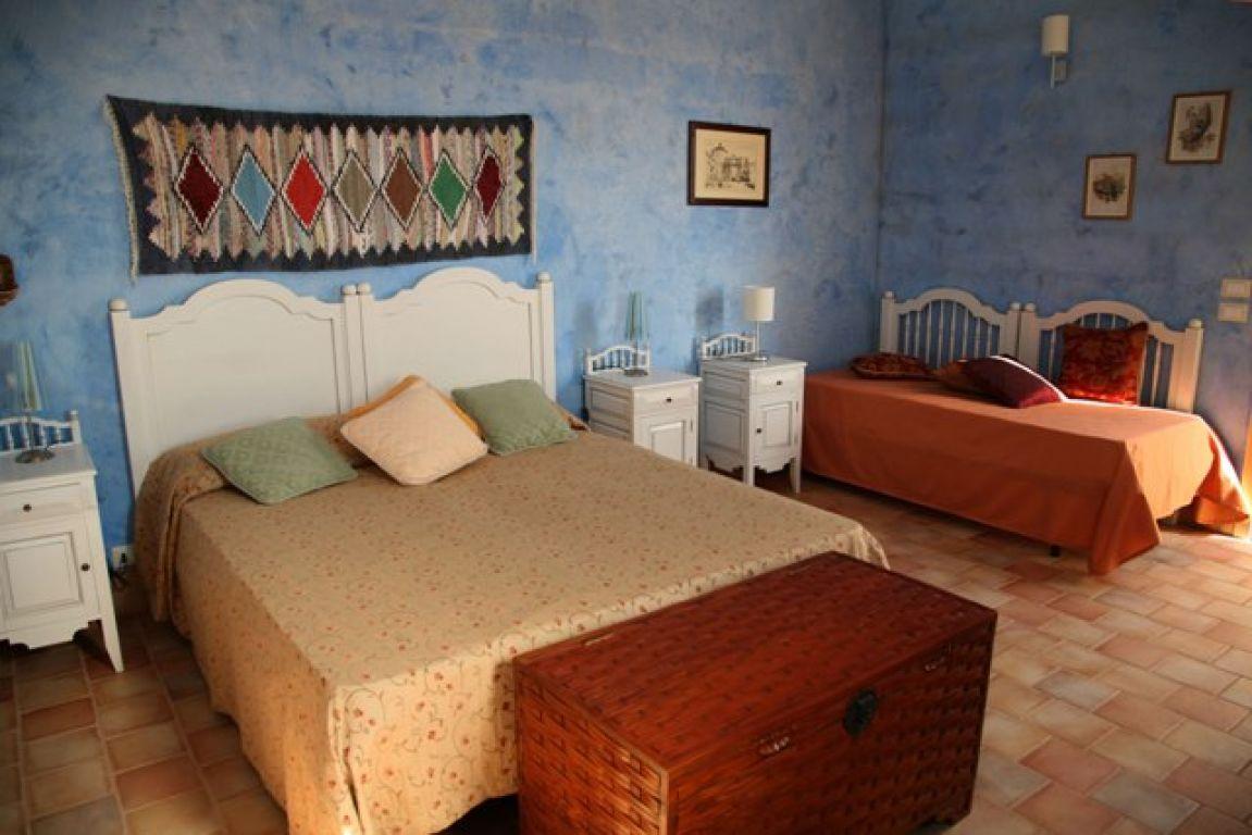 bed and breakfast podere fossarunza marsala sicile. Black Bedroom Furniture Sets. Home Design Ideas
