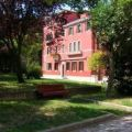 Bed And Breakfast Biennalevenezia