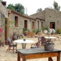 Farm-house San noto
