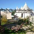 Bed And Breakfast Riposo Del Vento