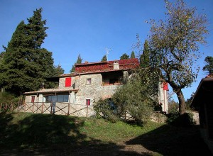 image of Casa Giannino