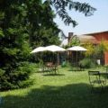 Bed And Breakfast Acero Rosso