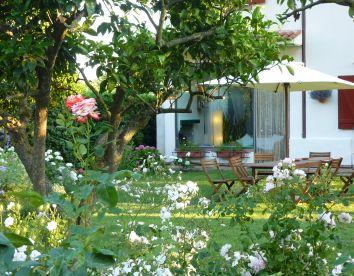 Foto Villa Prato