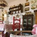 Bed And Breakfast Il ripone di annibale