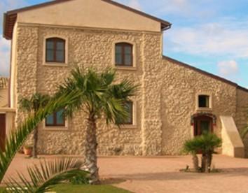Foto Corte Dei Monaci