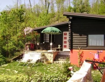 Country house il giardino di alice arona piemonte - Il giardino di alice ...