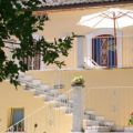 Bed And Breakfast La dimora di maja