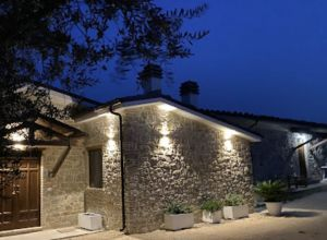 image of La Masseria