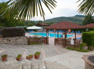 image of Valle Ofanto