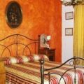 Bed And Breakfast Le Perine