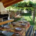 Bed And Breakfast La Maison Des Vignerons