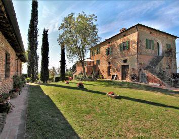 Foto22 Villa Cozzano