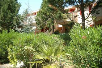 image0 of Residence Villa Agrimare