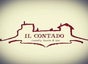 image4 of Il Contado Country House & Spa