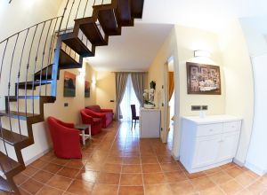 image7 of Il Contado Country House & Spa