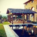 image3 Il Contado Country House & Spa