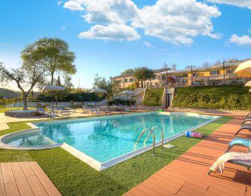 Offerte disponibili Villa Gens Camuria