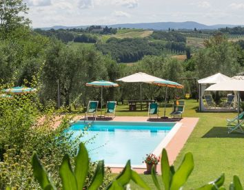 Foto Terre di Toscana