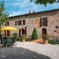 Farm-house Casalbosco