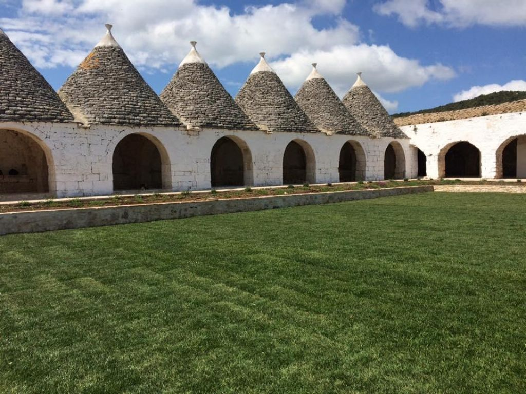 Masseria Pilano photo 1