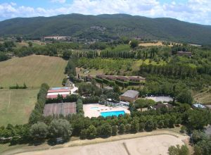 image of Colleverde Country Club