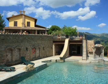 Foto14 Villa Dama