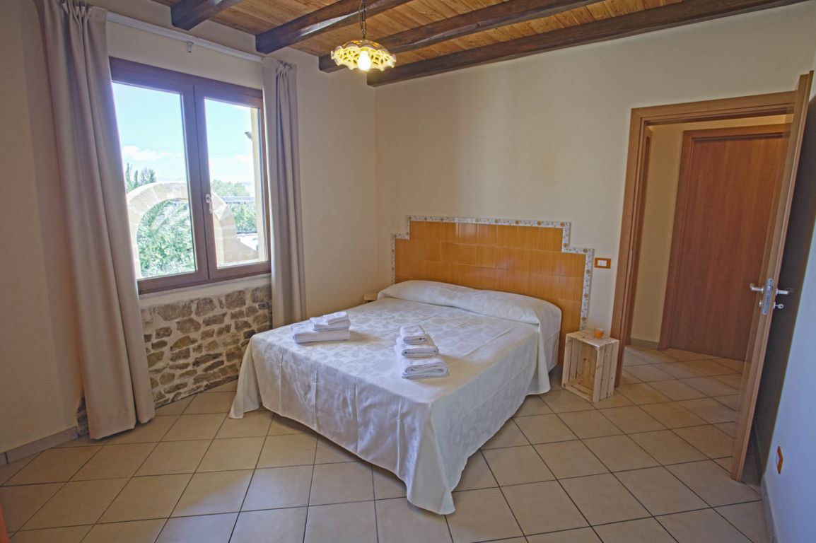 Baglio Nuovo Country Village photo 20
