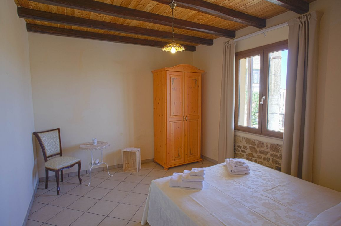 Baglio Nuovo Country Village photo 21