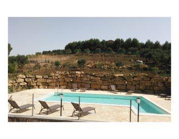 Foto1 Baglio Nuovo Country Village