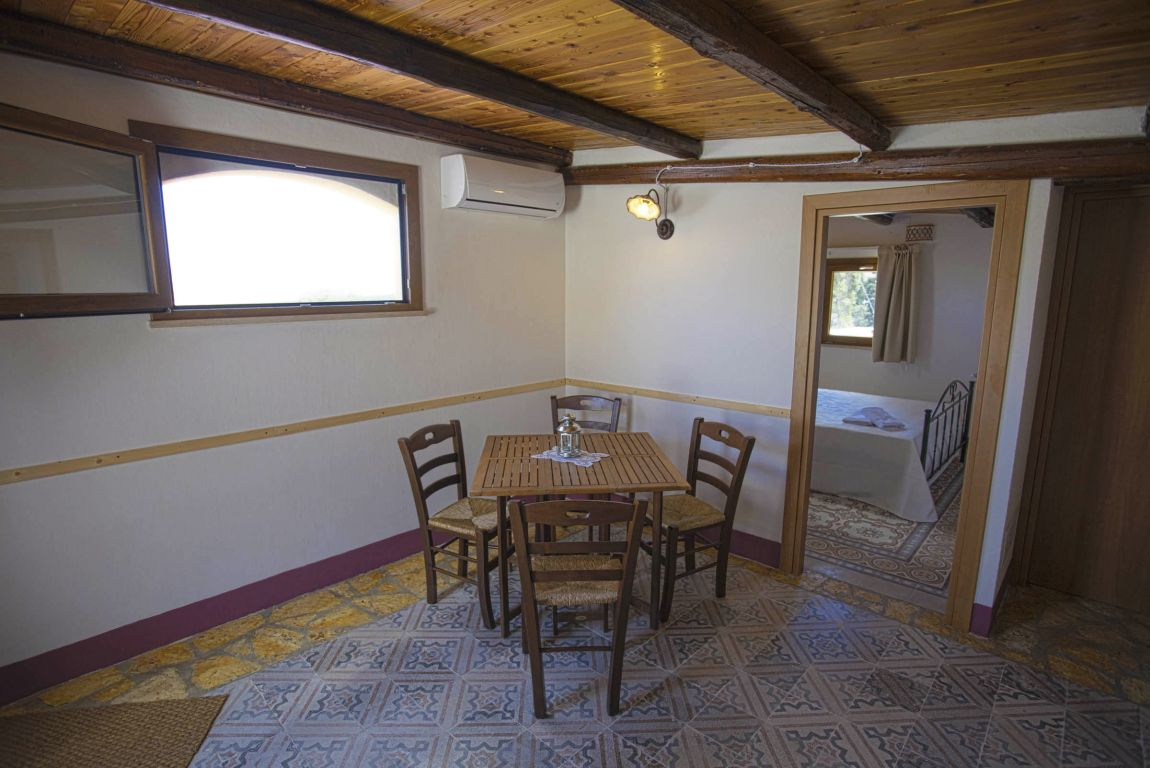 Baglio Nuovo Country Village photo 5