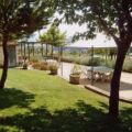 Country House Le Gorghe di Valmarino