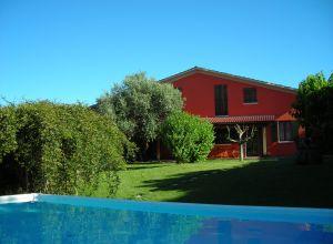Ristorante Bagnolo San Vito Mantova : Agriturismo a mantova con piscina agriturismi trovati