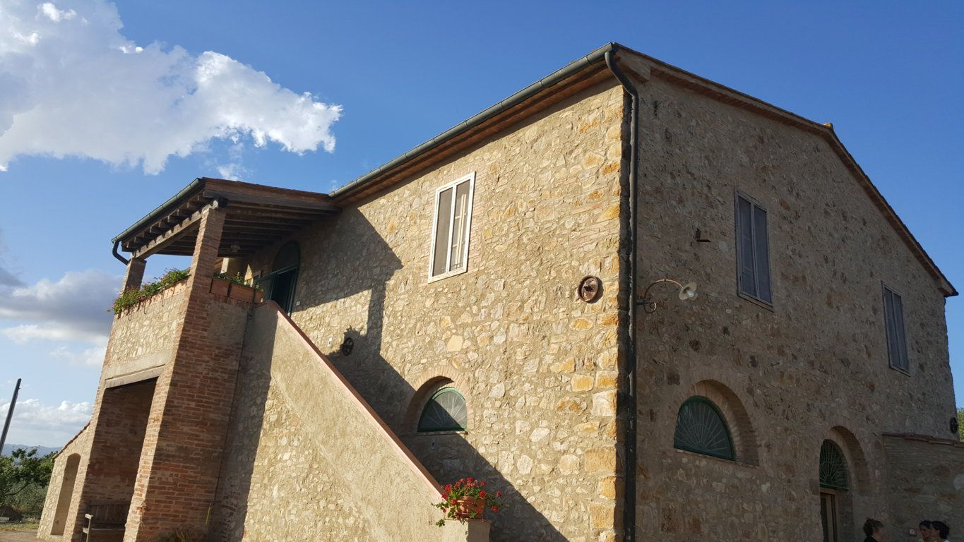 Casa Montecucco photo 8